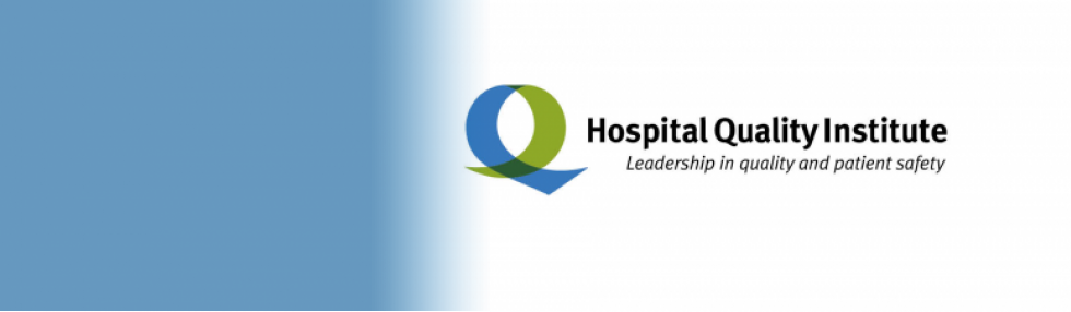 Image of CHPSO is a division of the Hospital Quality Institute. Discover HQI.